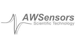 Logotipo de AWSensors