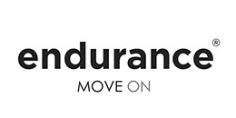 Logotipo de Endurance Move On