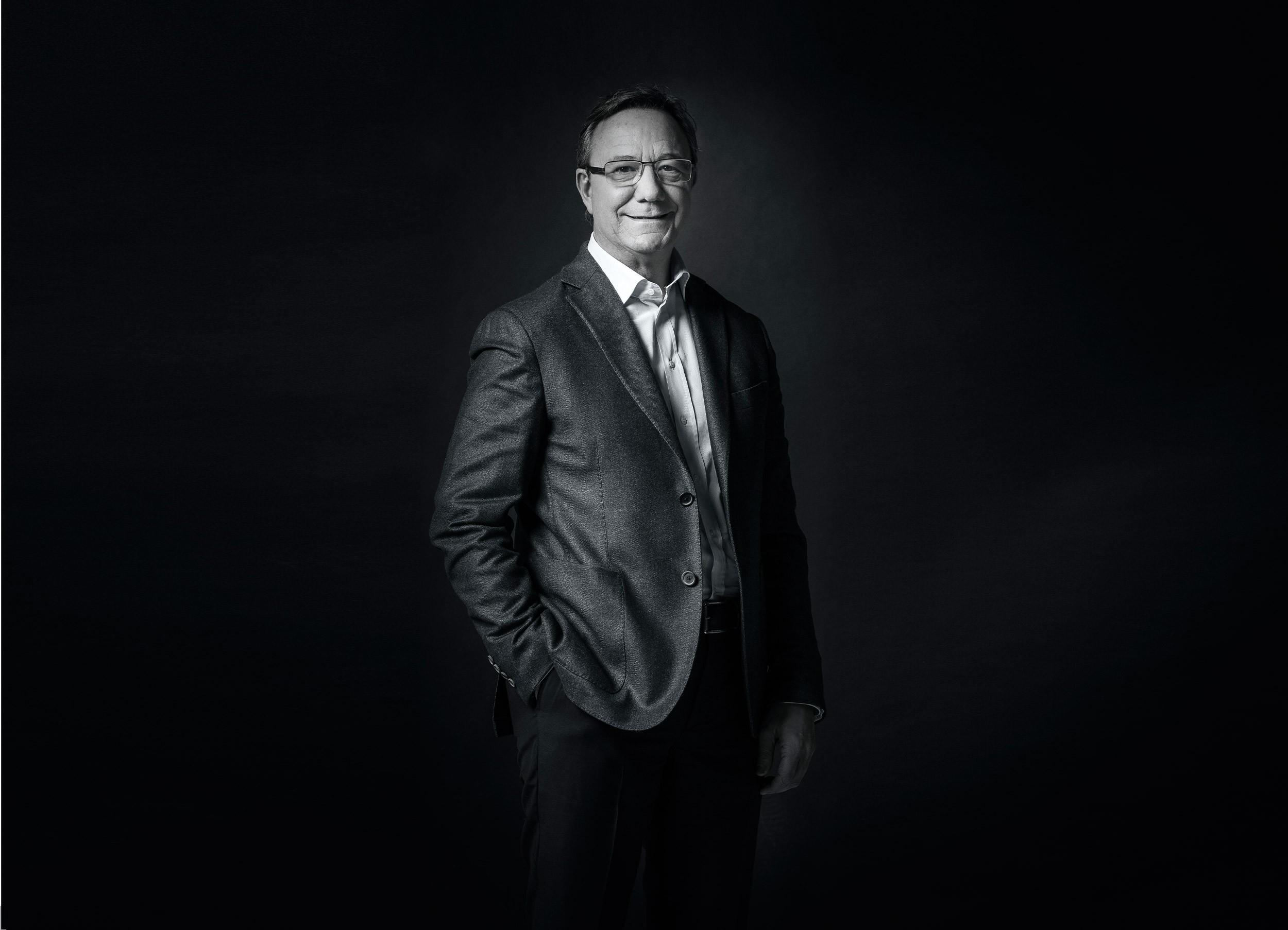 Juan Carlos Franquet