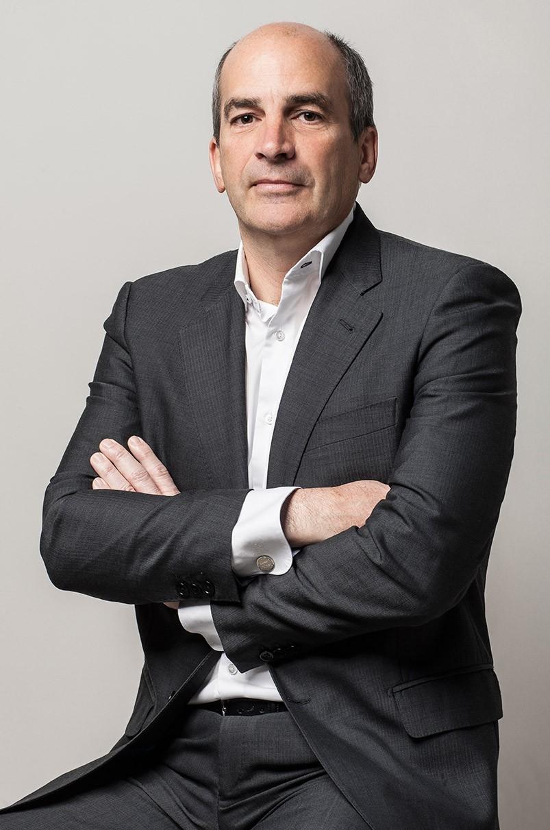 Miguel Isaacs