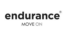 Logotipo de Endurance Move On