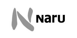 Logotipo de Naru Intelligence