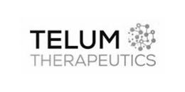 Logotipo de Telum Therapeutics