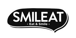 Logotipo de Smileat